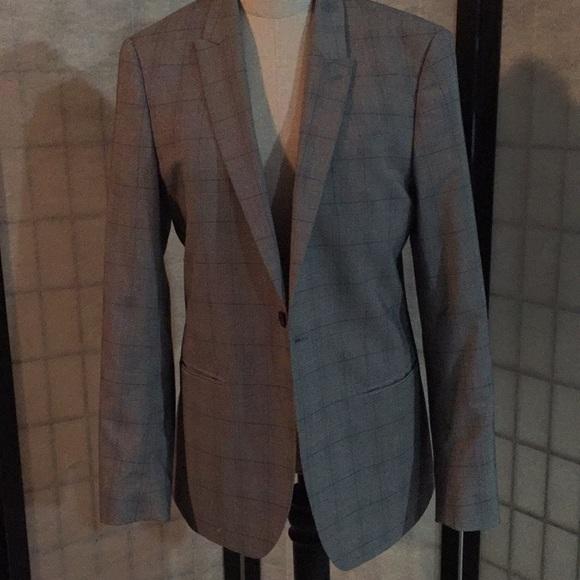 Topman Other - Topman blazer